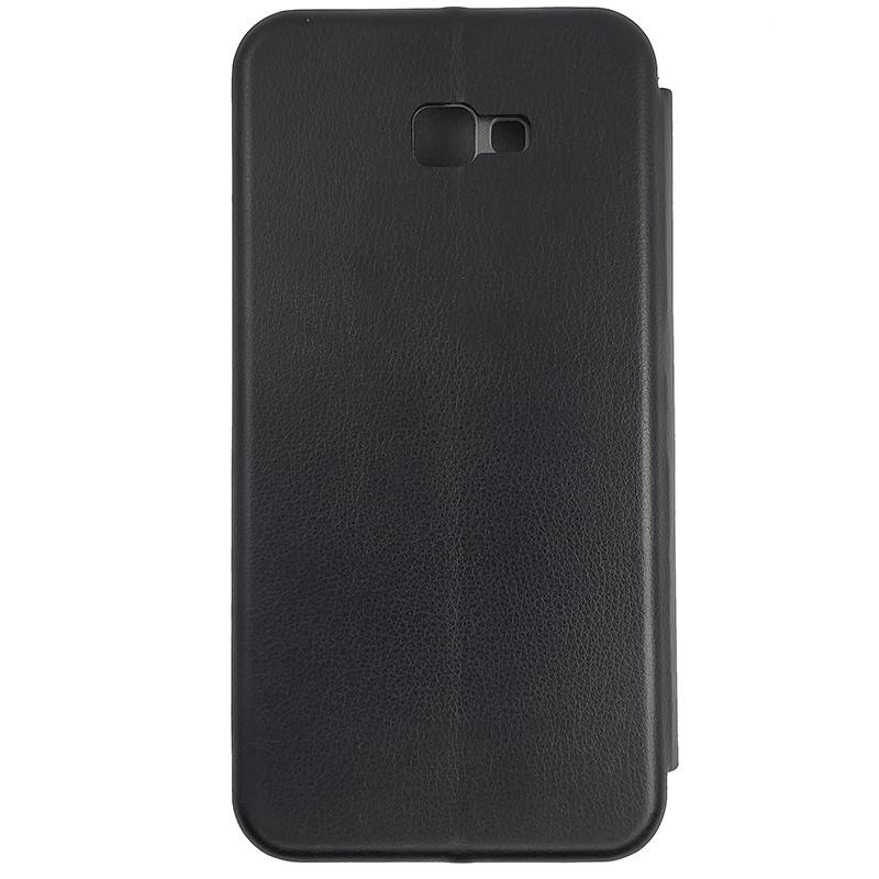 Чохол Book360 Samsung J415/J4 Plus Black - 1