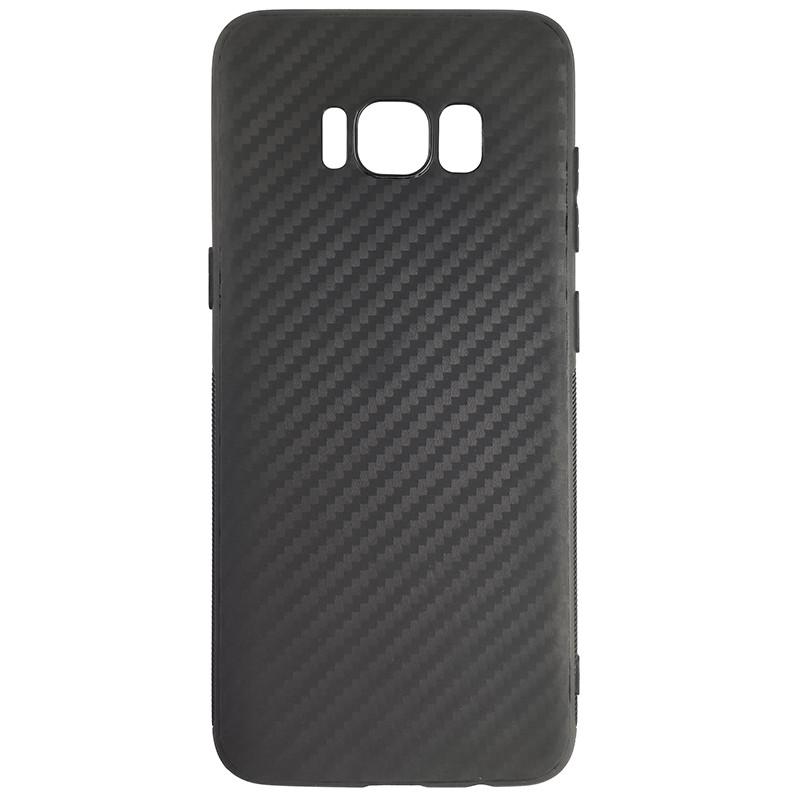 Чохол Carbon Samsung S8 - 1