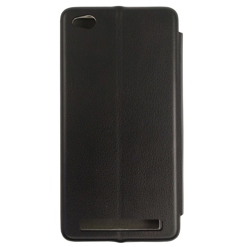 Чохол Book360 Xiaomi Redmi 5A Black - 1