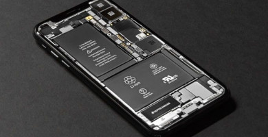 Как выбрать аккумулятор для смартфона?