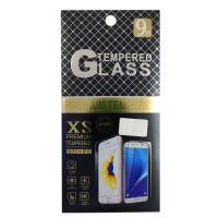 Защитное стекло 2.5D Samsung A710 (0.26mm)