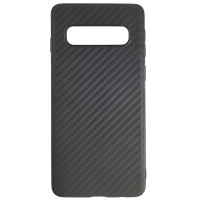 Чохол Carbon Samsung S10