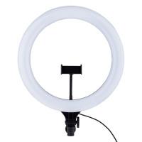 Лампа RGB MJ38 38cm Колір Чорний