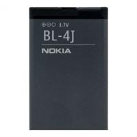 Акумулятор Nokia BL-4J (AAA)