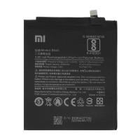 Акумулятор Original Xiaomi BN43/Note4X (4000 mAh)