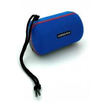 Портативна колонка Hopestar T6 mini (Синій)