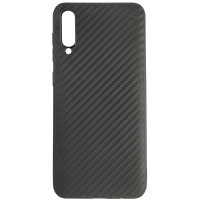 Чохол Carbon Samsung A50