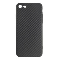 Чохол Carbon iPhone 7/8