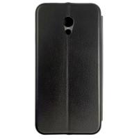 Чохол Book360 Meizu M5c Black