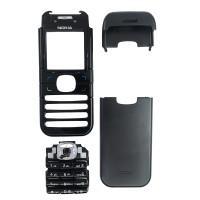 Корпус ААА Nokia 6030