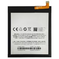 Аккумулятор Original Meizu BA612/M5S