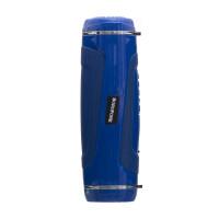 Акустична Система Borofone BR7 Колір Синій
