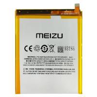Аккумулятор Original Meizu BA611/M5
