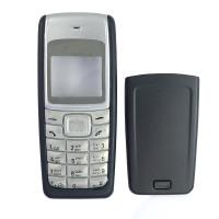 Корпус ААА Nokia 1110