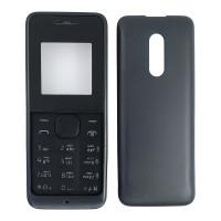 Корпус ААА Nokia 105