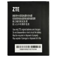 Акумулятор Original ZTE L5Plus (2150 mAh)