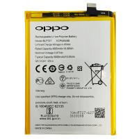Акумулятор Original Realme BLP727/OppoA5 2020 (4880 mAh)