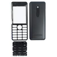 Корпус ААА Nokia 206