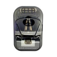 Універсальний зарядний пристрій Ultra Power 110-220V, 50/60Hz- 4,25V + USB вход