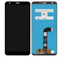 Дисплейний модуль LG K30 2019, Original PRC, Black