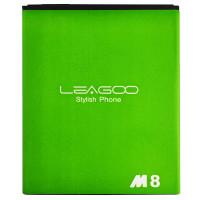 Акумулятор Original LEAGOO M8 (BT-572P) (3500 mAh)