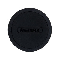 Автотримач Remax RM-C30 Black