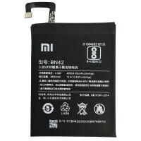 Аккумулятор Original Xiaomi BN42/Redmi 4 (4000 mAh)