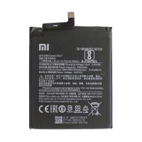 Акумулятор Original Xiaomi BN37/Redmi 6A (3000 mAh)