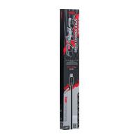 Кабель Remax RC-001i Full Speed Lightning 2m Колір Чорний