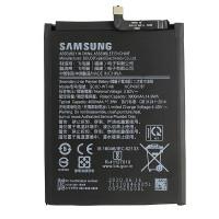 Акумулятор Original Samsung Galaxy A10S (SCUD-WT-N6) (3900 mAh)