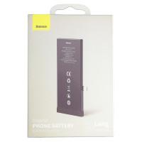Акумулятор Baseus iPhone XR (2942 mAh)