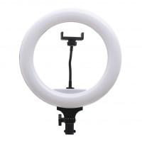 Лампа Fill Light remote 32cm Колір Чорний