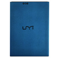 Аккумулятор Original UMI Rome/Bravis A553