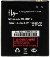 Акумулятор Original FLY BL3812 (1650 mAh)