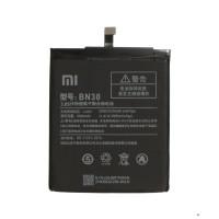 Акумулятор Original Xiaomi BN30/Redmi 4A (3000 mAh)