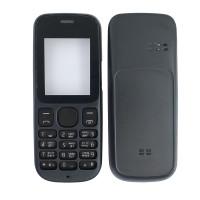 Корпус ААА Nokia 101