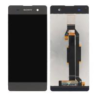 Дисплейний модуль Sony F3111 Xperia XA, F3112 Xperia XA Dual, F3113 Xperia XA, F3115 Xperia XA