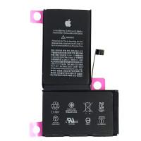 Аккумулятор Apple iPhone XS Max (Original Quality, 3174 mAh)