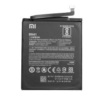 Аккумулятор Original Xiaomi BN41/Note4
