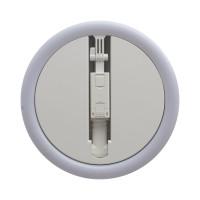 Лампа Fill Light with Stand Y2 26cm Колір Бiлий
