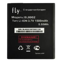 Акумулятор Original FLY BL8002 (1500 mAh)