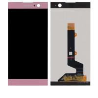 Дисплейний модуль Sony H3113 Xperia XA2, H3123 Xperia XA2, H3133 Xperia XA2, H4113 Xperia XA2, H4133