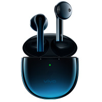Безпровідна гарнітура Vivo Neo Blue