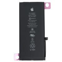Аккумулятор Apple iPhone 11 (Original Quality, 2942 mAh)