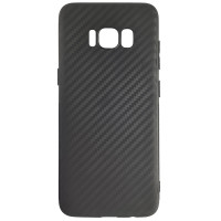 Чохол Carbon Samsung S8