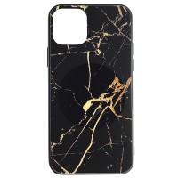 Чохол Granite Case для Apple iPhone 11 Pro Black