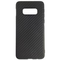 Чохол Carbon Samsung S10e
