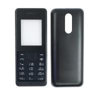 Корпус ААА Nokia 107