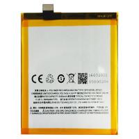 Аккумулятор Original Meizu BT42C/M2 Note
