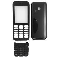 Корпус ААА Nokia 220